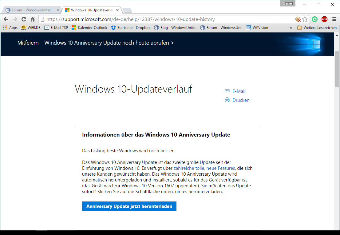 Windows-10-Update-Assistant-pic1.png