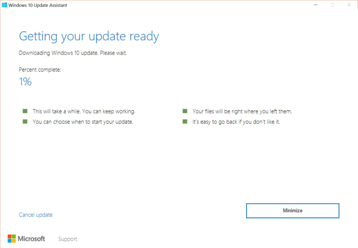 Windows-10-Update-Assistant-pic4.jpeg