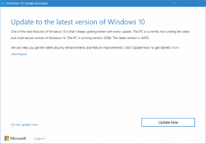 Windows-10-Update-Assistant-pic3.png