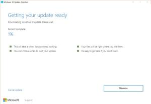 Windows-10-Update-Assistant-pic4.jpeg