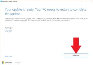 Windows-10-Update-Assistant-pic5.jpeg