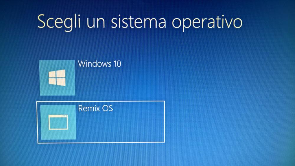 Remix_OS_Setup_5.jpeg