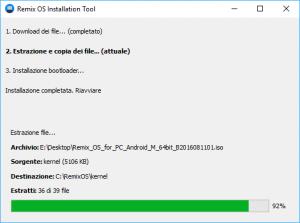 Remix_OS_Setup_4.png