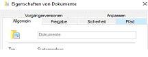 Benutzerordner-verschieben_03.jpg