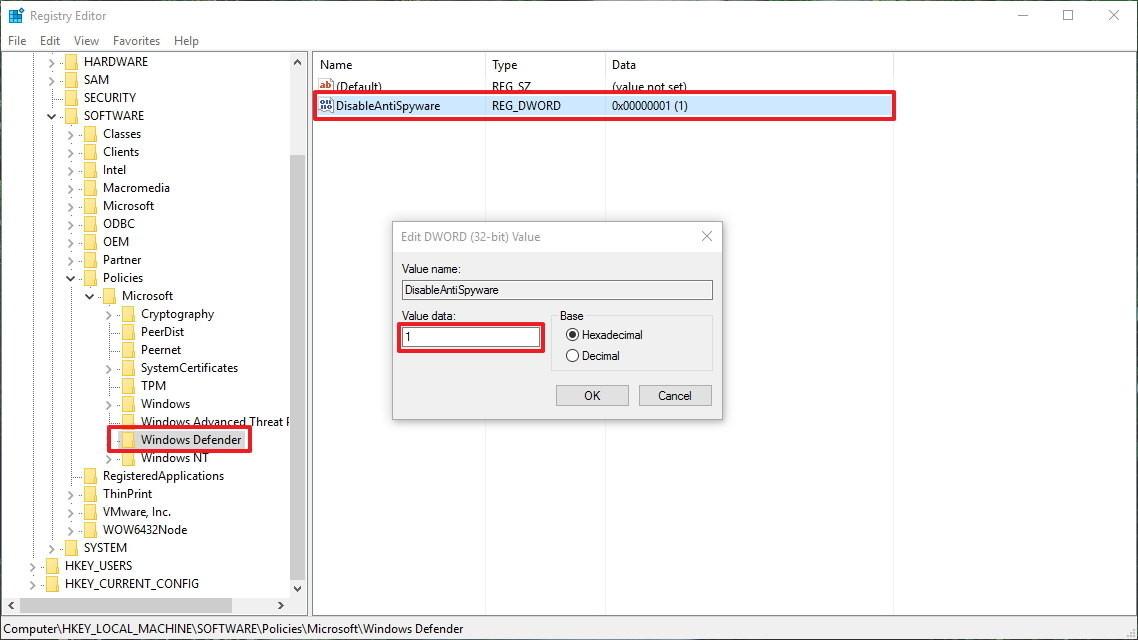 turnoff-windows-defender_03.jpg
