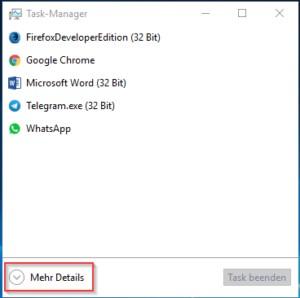 PC-Ressourcen_verwalten01.jpeg
