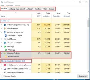 PC-Ressourcen_verwalten02.jpeg