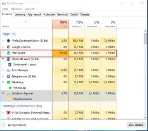 PC-Ressourcen_verwalten03.jpeg
