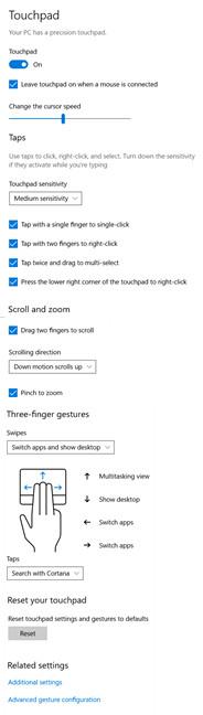 Touchpad_05.jpg