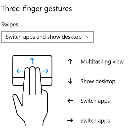 Touchpad_07.jpg