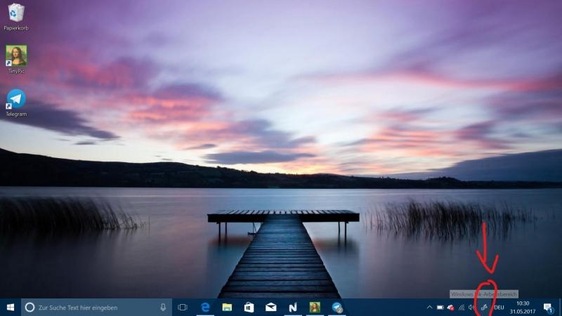 Ink-Windows-10-03.jpg
