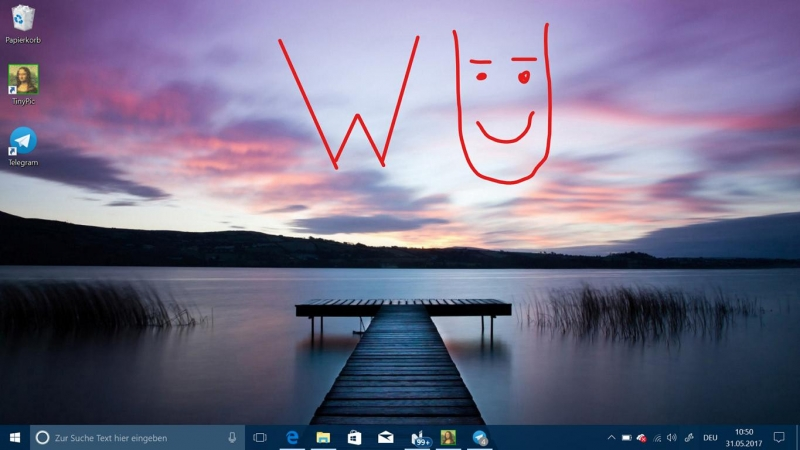Ink-Windows-10-05.jpg