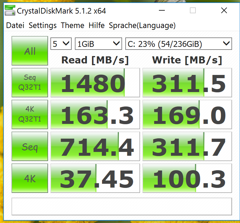 SSD_performance-Test.PNG