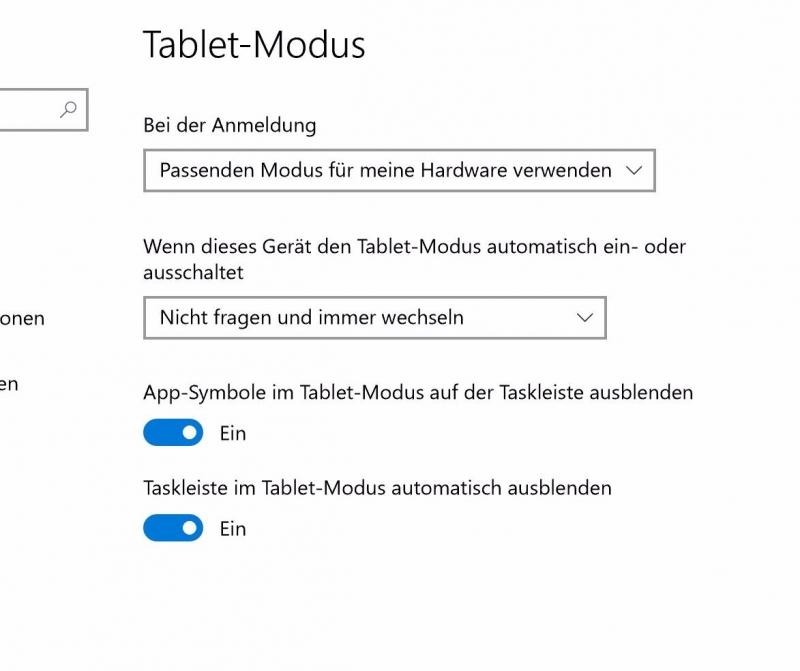 Tablet-Modus.JPG
