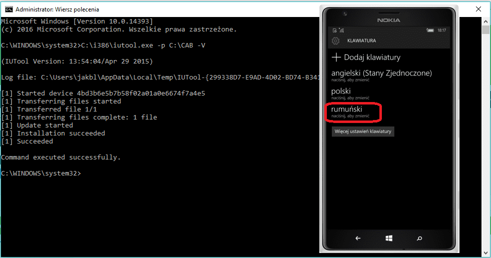 http-_www.image_.windowsmania.pl_-di3OX0.png