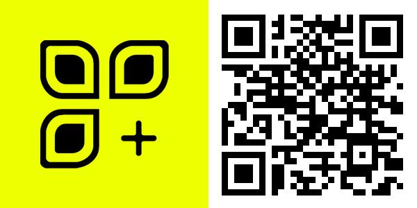 LogoQR.png
