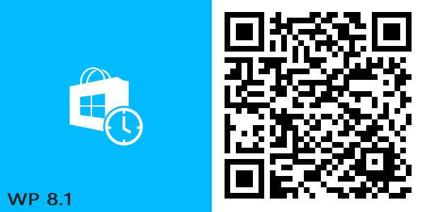 QR_LogoWP81.jpg