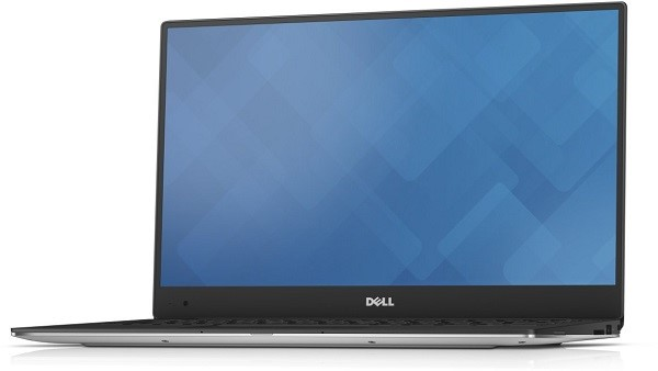 Dell-XPS-13-9343-0521.jpg