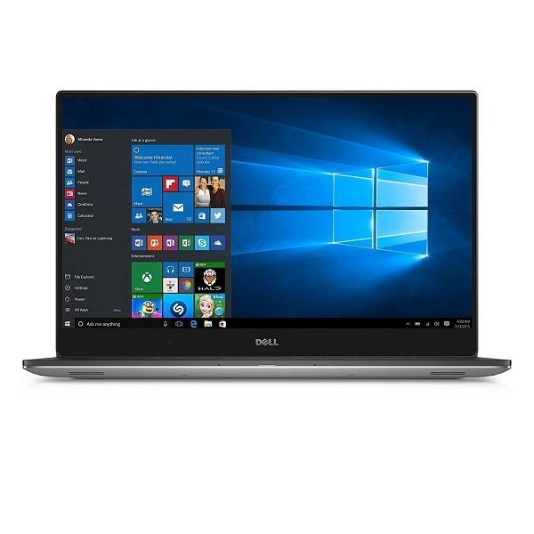 Dell-XPS-15-9560.jpg