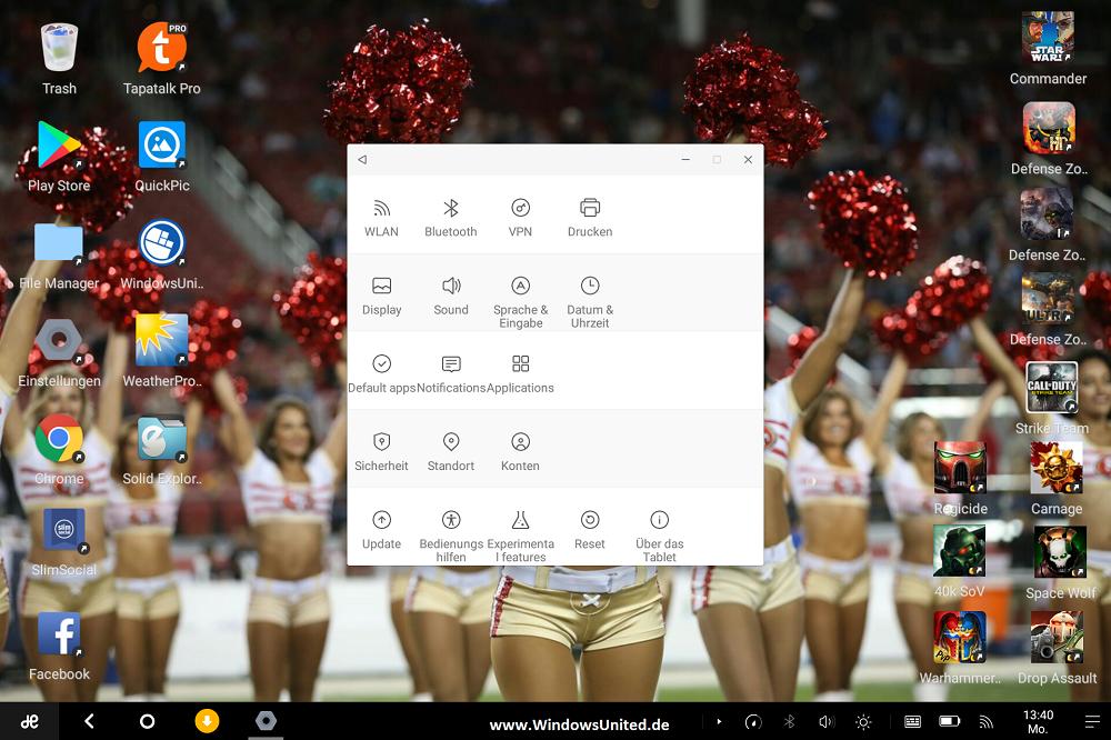 Einstellungen-Remix-OS-2.0.png