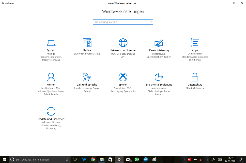 Einstellungen-Windows-10.png
