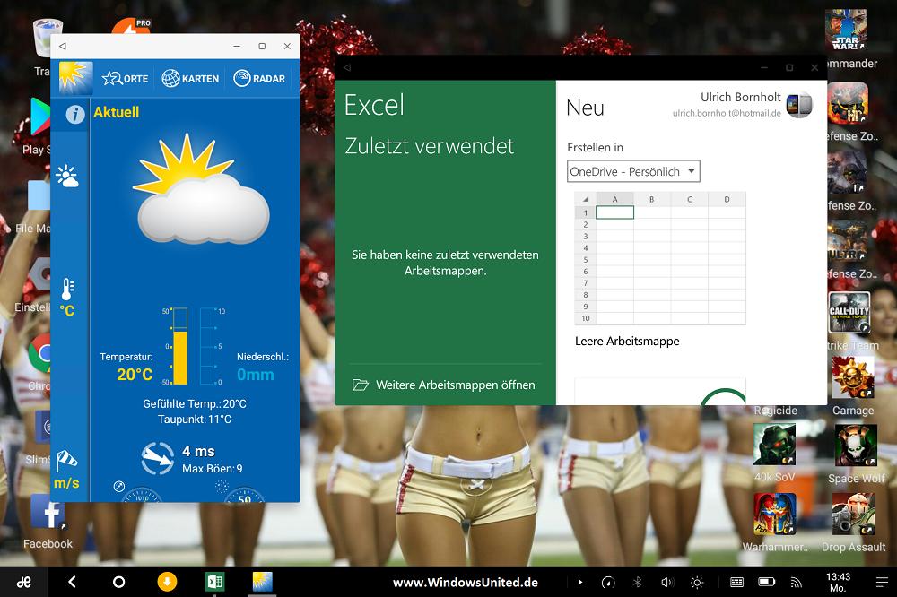 Fenstermodus-Remix-OS-2.0.png