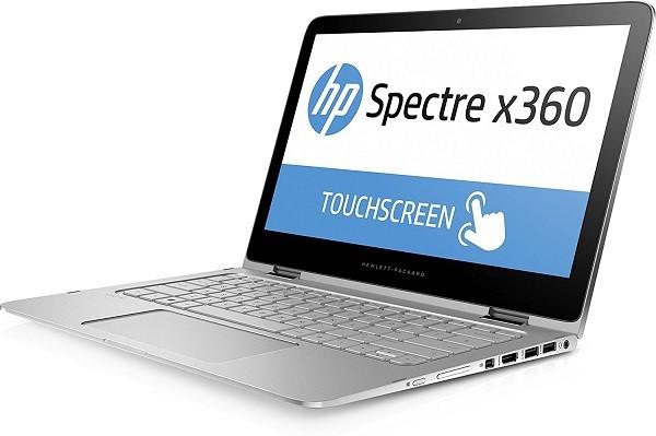 HP-Spectre-x360.jpg