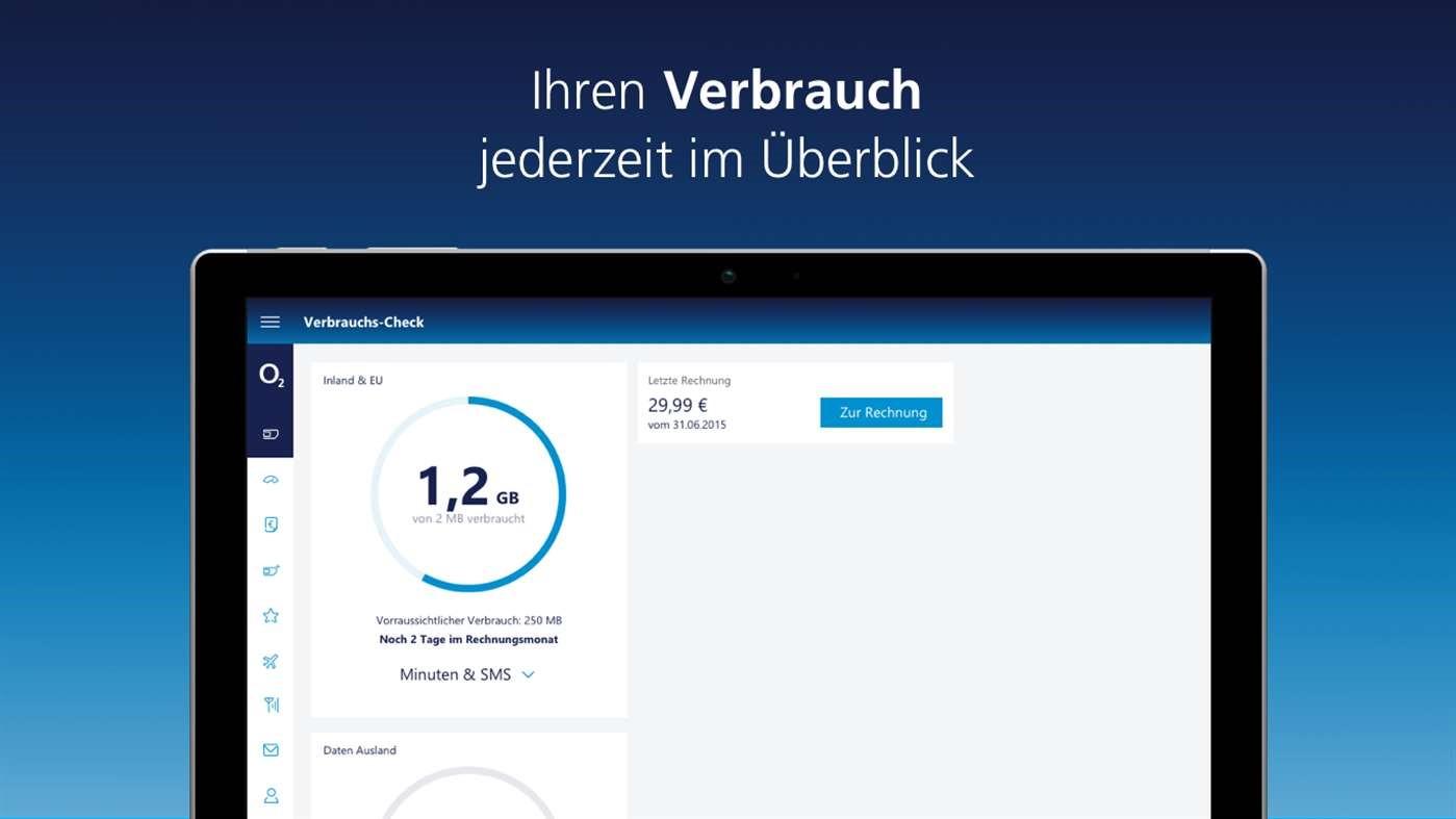 Mein-O2-App-1-1.jpg