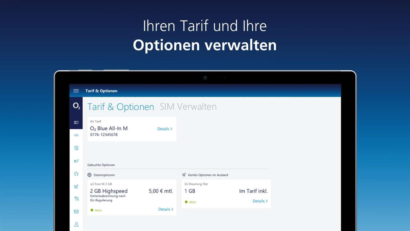Mein-O2-App-3.jpg