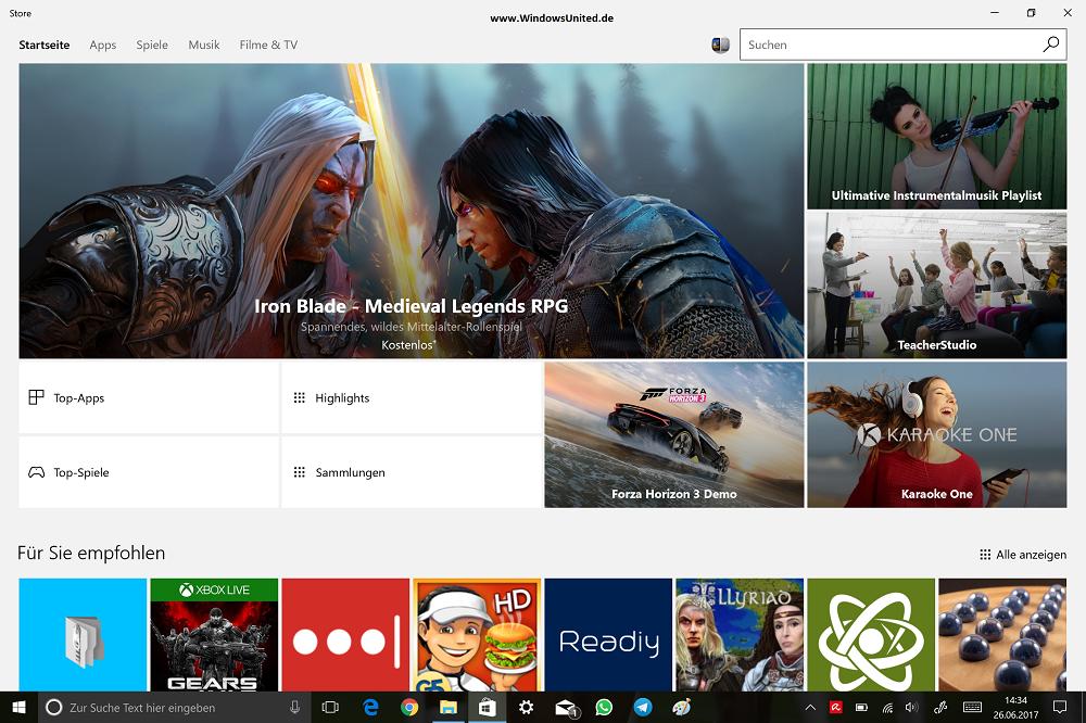 Microsoft-Store-Windows-10.png