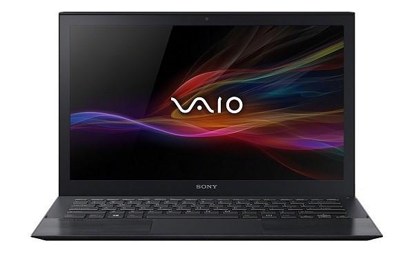 Sony-VAIO-Pro-SVP1322M8EBI.jpg
