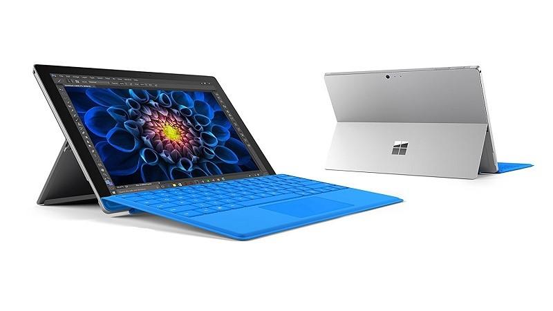 Surface-Pro-4-Core-M3-.jpg