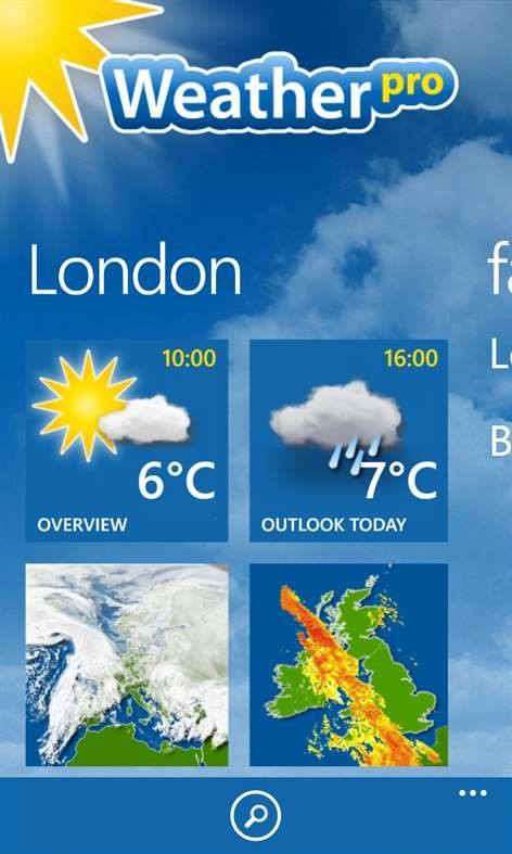 WeatherPro-Bild-1.jpg