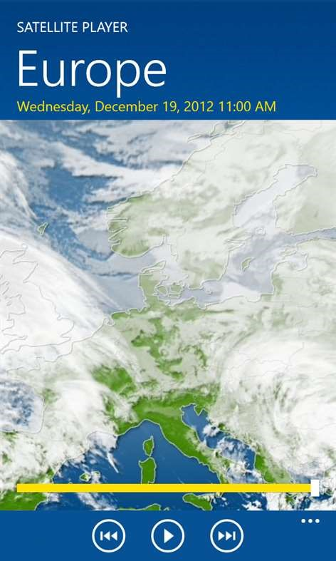 WeatherPro-Bild-6.jpg