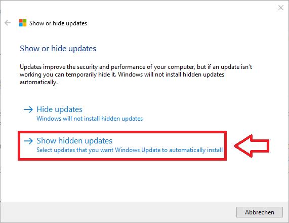 Windows-10-Updates-wieder-sichtbar-machen.png