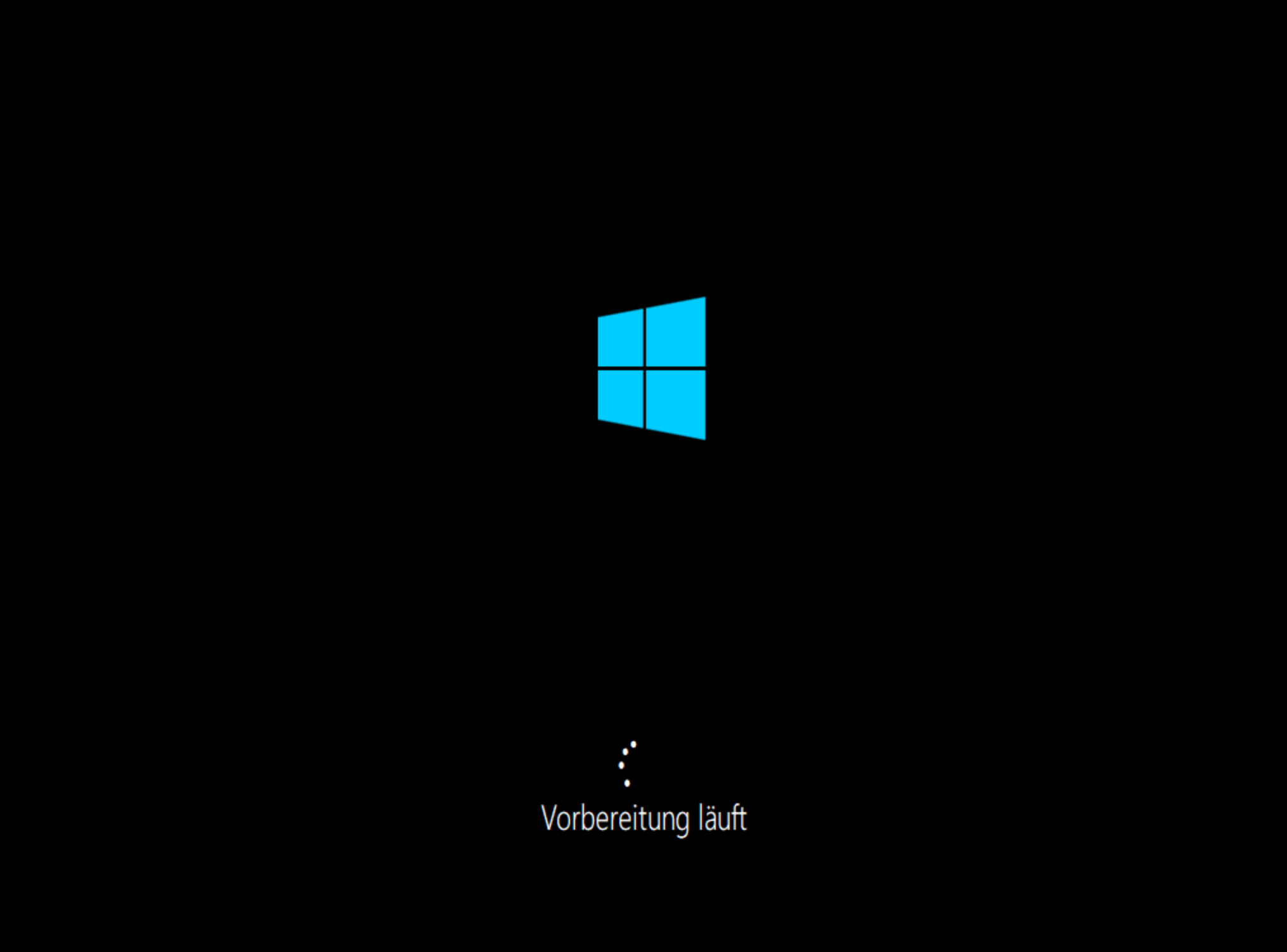 Windows-Installation_10.png