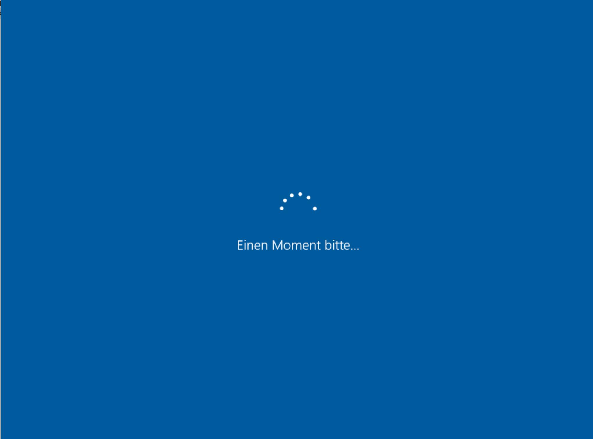 Windows-Installation_11.png