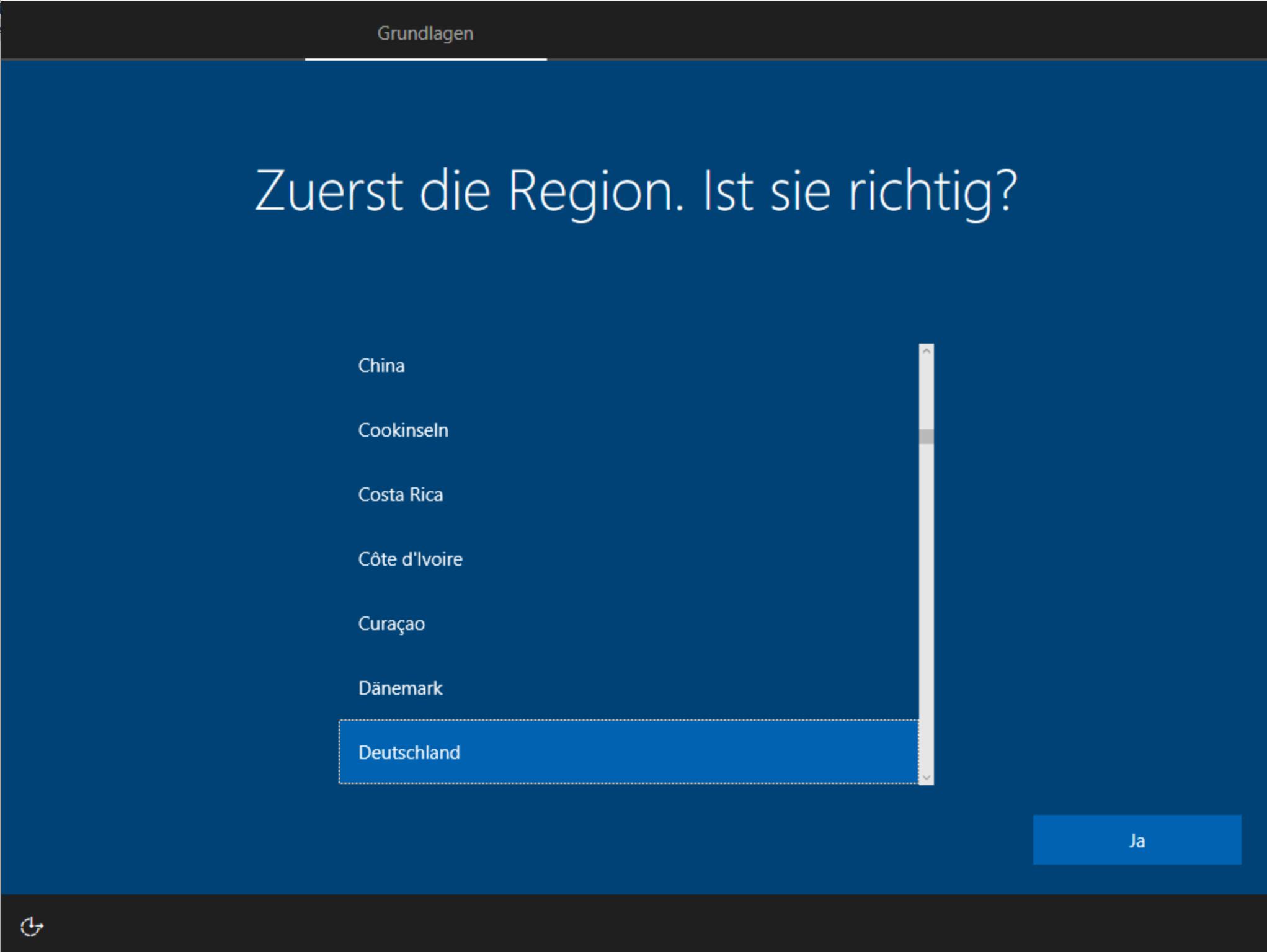 Windows-Installation_12.png
