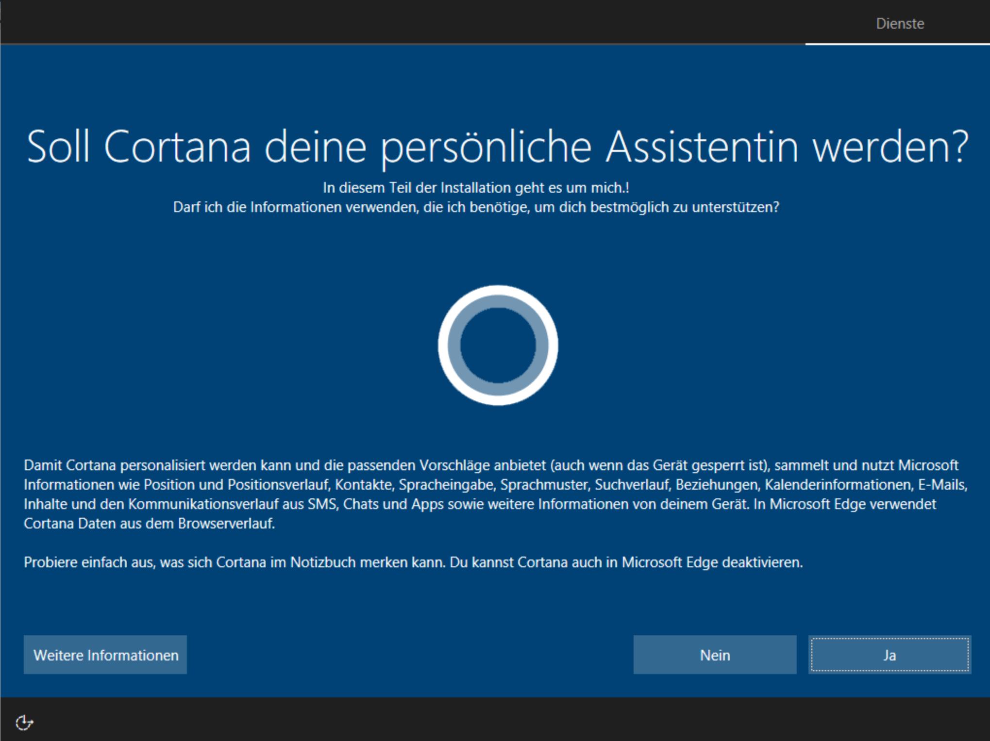 Windows-Installation_13.png