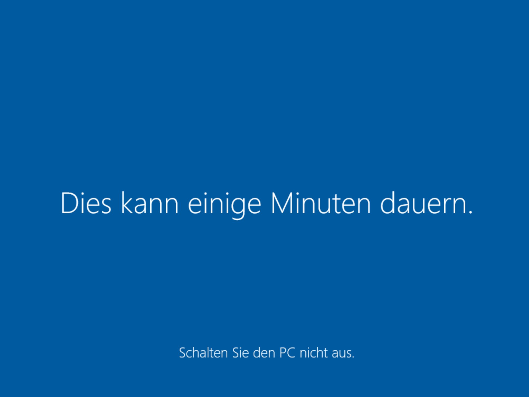 Windows-Installation_14.png