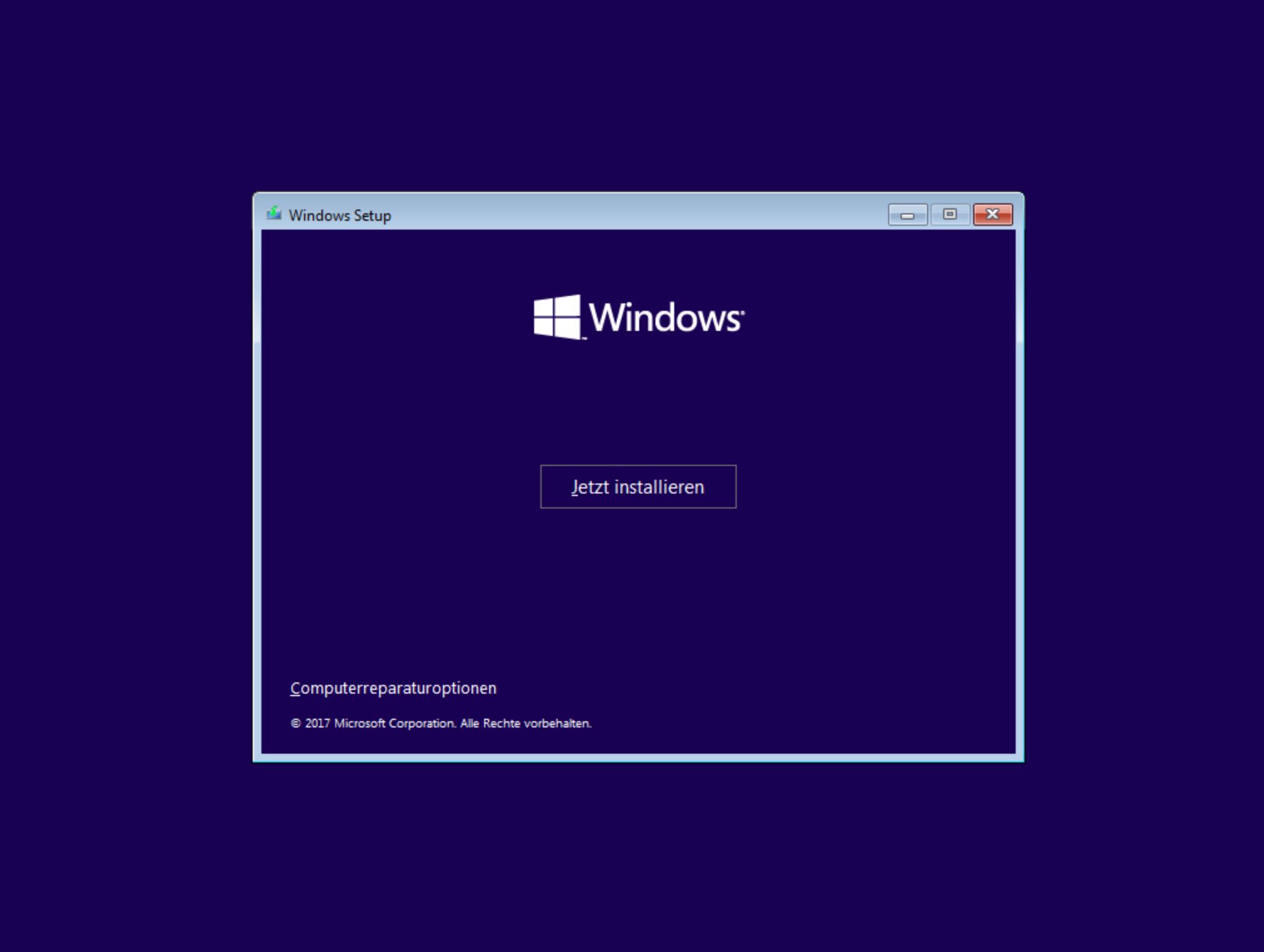 Windows-Installation_2.png