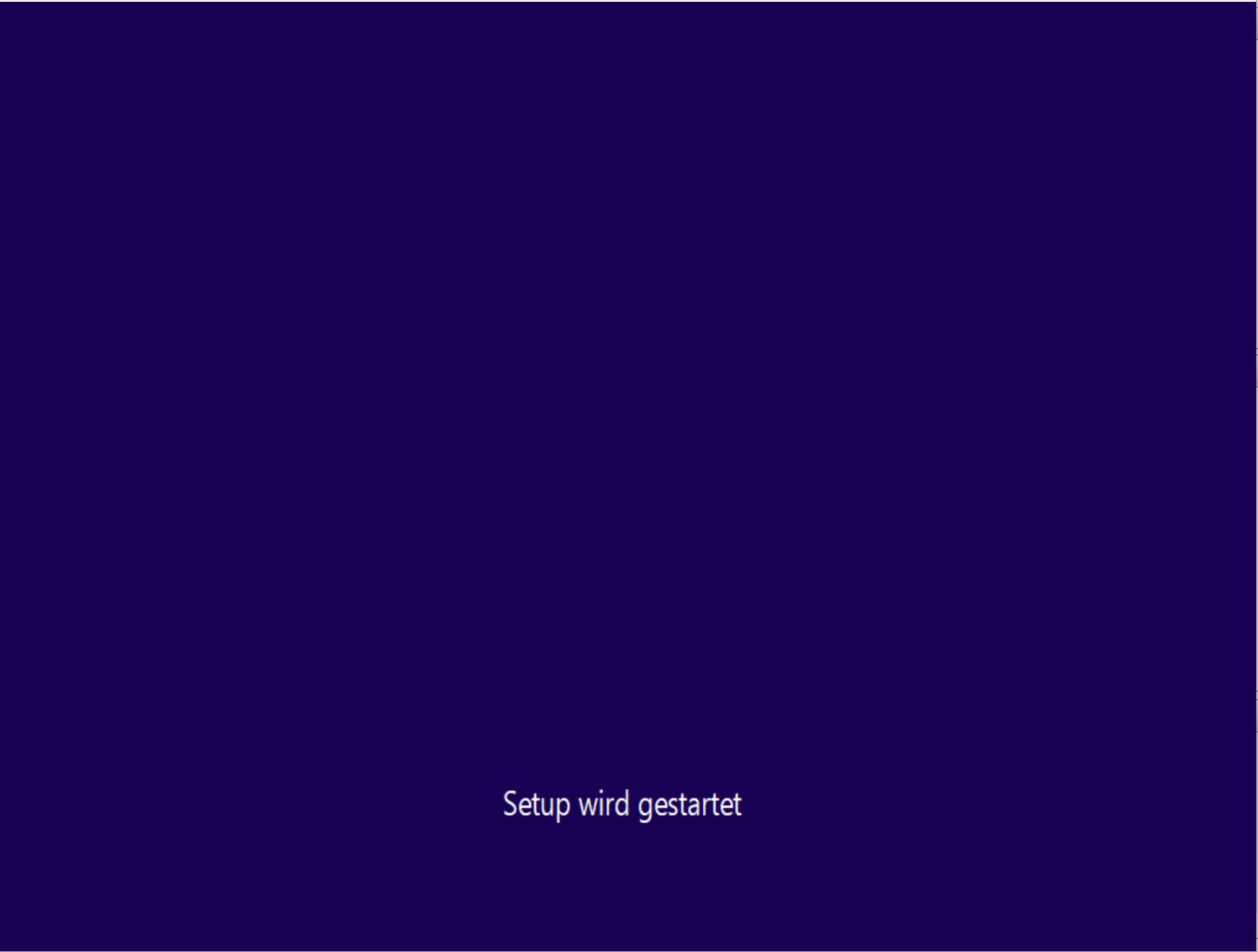 Windows-Installation_3.png