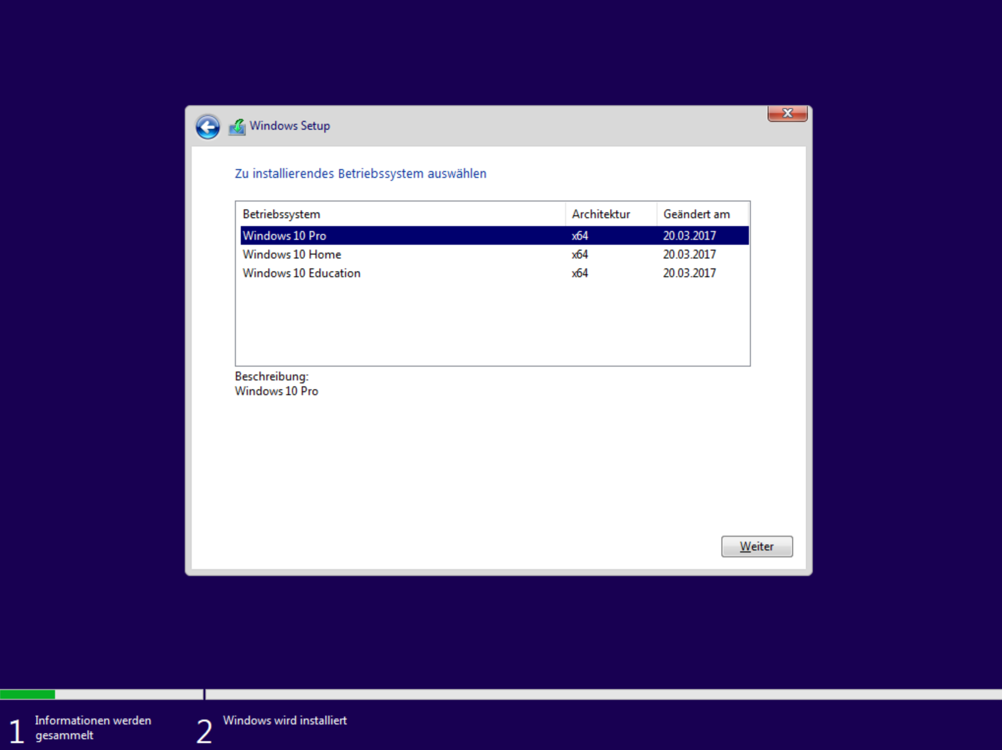 Windows-Installation_5.png