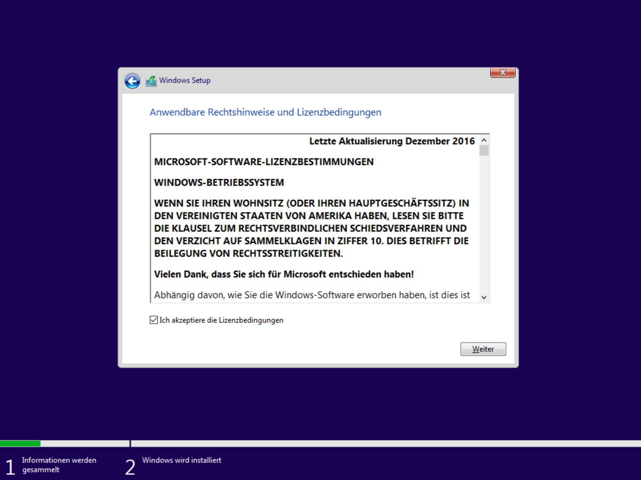 Windows-Installation_6.png