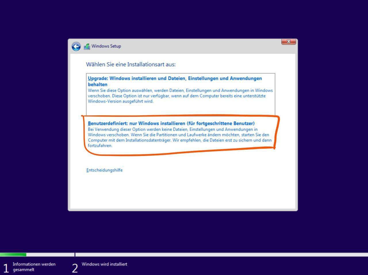 Windows-Installation_7-benutzerdefiniert.jpg