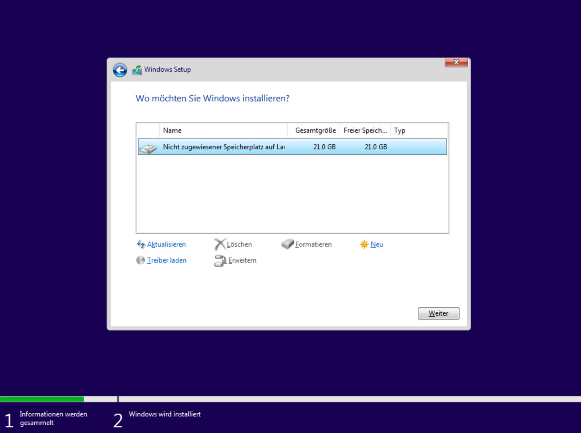 Windows-Installation_8.png