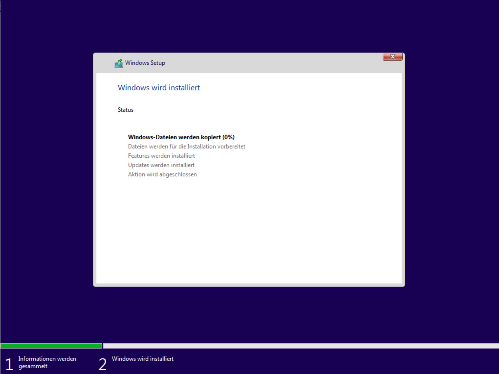 Windows-Installation_9.png