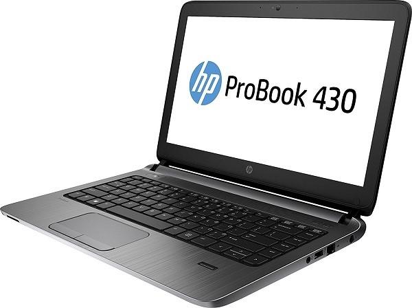 HP-ProBook-430-G2-L3Q22EA.jpg