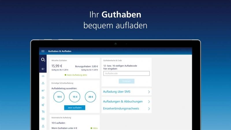 Mein-O2-App-2.jpg