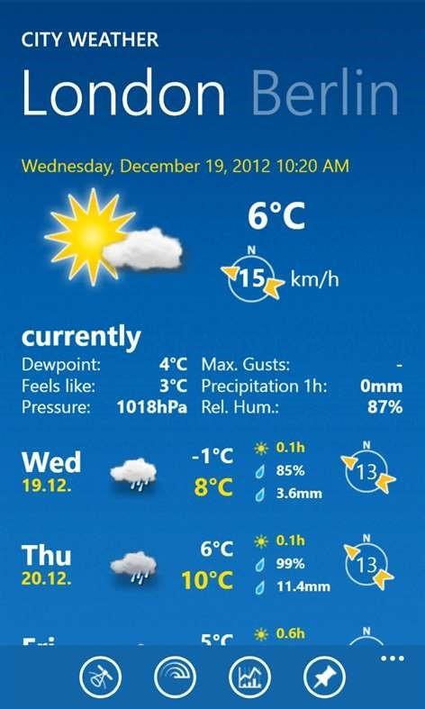 WeatherPro-Bild-2.jpg